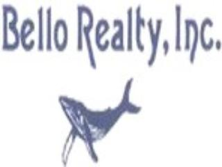 Rainbow Deluxe is Managed by Bello Realty, Inc. - Image