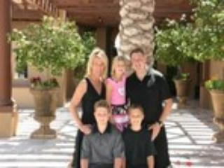 Our Arizona Family WELCOMES you! - Tammy Jelinski