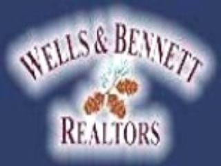 Wells and Bennett Realtors - Image