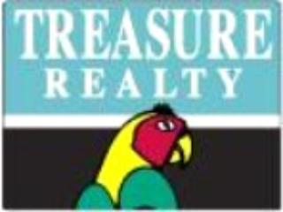 Treasure Realty - Image