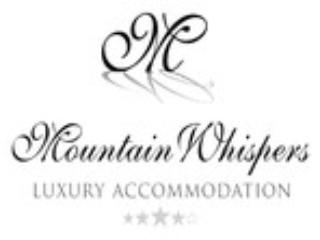Mountain Whispers Luxury Accommodation - Blue Mountains luxury self contained properties