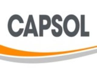 Capsol Group - Image