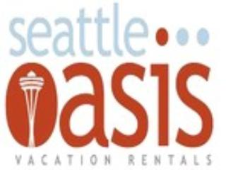 Seattle Oasis Vacation Rentals - Image
