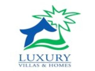 Luxury Villas & Homes Vacation Rentals - Image