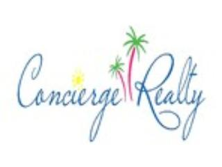 Concierge Realty - Image