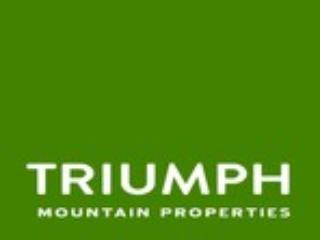 Triumph Mountain Properties - Image