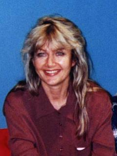 Gayle Page - Image