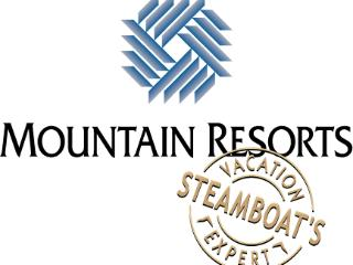 Steamboat's Vacation Expert - Mountain Resorts
