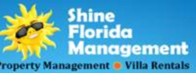 Shine Florida Management - Shine Florida Management