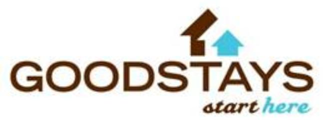 Goodstays Queenstown has holiday houses to suit your vacation plans. From exclusive luxury accommodation, to alpine lodges and self catering holiday houses ideal for families or groups, to well equipped apartments, to the quintessential kiwi bach or crib. - Goodstays Queenstown