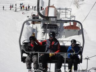 Steamboat Ski Resort - Steamboat Vacation Rentals