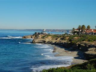 San Diego beach vacation properties - Nancy's Vacation Rentals
