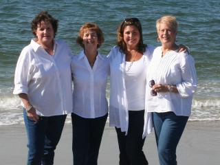 Jersey Cape Realty Rental Team - Jersey Cape Realty