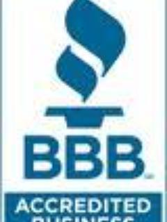 Member of the Tucson Better Business Bureau - Kimber Leefers