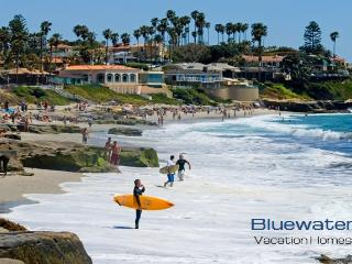 Bluewater Vacation Homes - Image