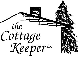 The Cottage Keeper - Image