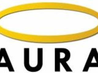 Holiday rentals - Nick Aura Travel