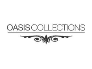 Oasis Collections - Image