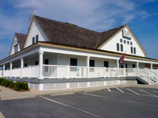 Resort Realty Nags Head Office - Resort Realty Outer Banks