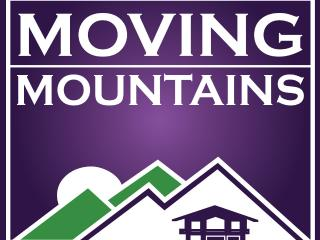 Moving Mountains - Luxury Vacation Rental Specialist - Moving  Mountains