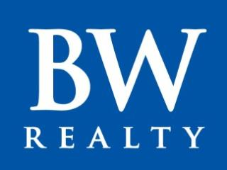 Burr White Realty - Image