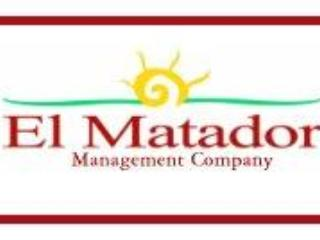 El Matador Management Co. - Image
