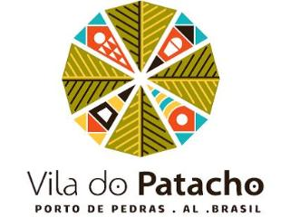 Vila Do Patacho - Image