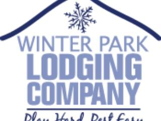 Winter Park Lodging Company - Image