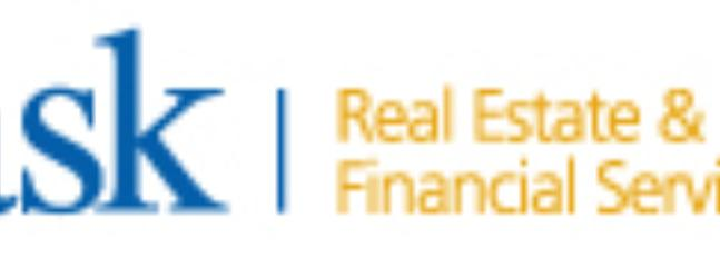 ASK Barbados Realty - ASK Real Estate and Financial Services