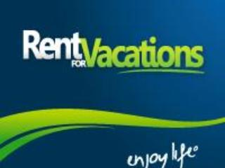 Rent For Vacations - Image
