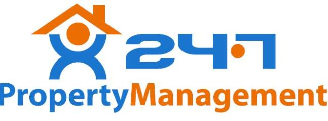 Twenty Four Seven Property Management - Image