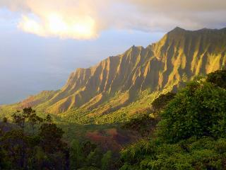 Kauai Island Vacations - Image