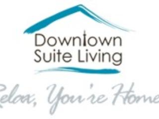 Downtown Suite Living  - Image