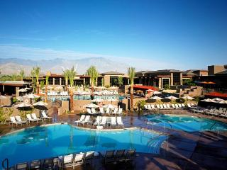 Mission Hills, Rancho Mirage, CA - New Spirit Vacation Homes