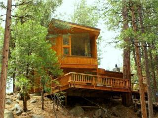 New Spirit Vacation Homes - Image