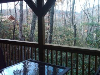 You could be sitting here:) - The Woods at Buc