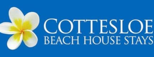 Cottesloe Beach House Stays - Image