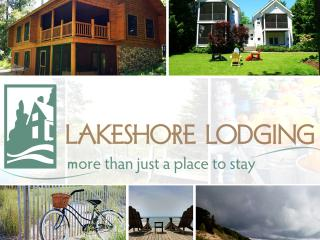 Lakeshore Lodging - Image