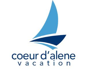 A vacation rental management compnay - CDA Vacation LLC
