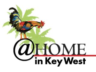 At Home In Key West - At Home In Key West, Inc.