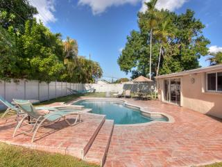 Florida Jacuzzi Villa 1116 - Florida Kosher Villas, LLC
