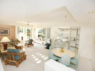 Palms at Wailea #1901 - Kihei vacation rentals