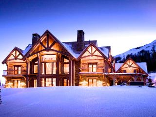 Big Sky Luxury Rentals | Vacation Big Sky - Image