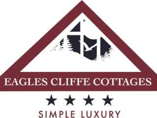Eagles Cliffe Cottages - Image
