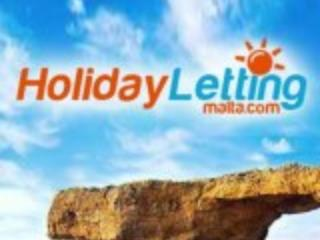 Self catering Holiday Home Rentals in Malta. Luxury Villas, beach apartments, seafront penthouses - Holiday Letting Malta