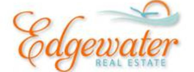 Edgewater Real Estate - Image