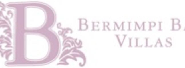 Bermimpi Bali: The Affordable Luxury Villas in the Heart of Seminyak, Bali - Bermimpi Bali Villas