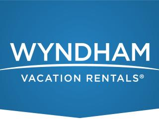 Wyndham Vacation Rentals - Sun Valley - Image