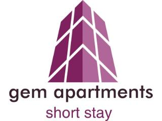 Gem Apartments Short Stay - Image