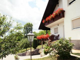 Guesthouse Rubcic - Image